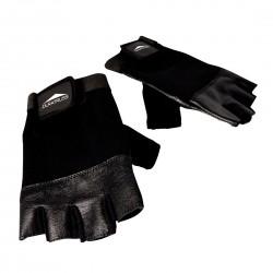 Duratruss Montage-Handschuhe L