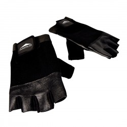 Duratruss Truss Gloves XL