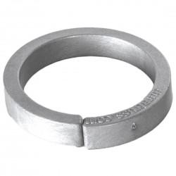 Duratruss Truss Protector Silver 4er-Set