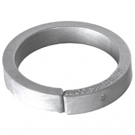 Duratruss Truss Protector Silver