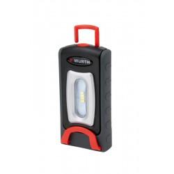 Akku-LED-Handleuchte WLH1 Premium