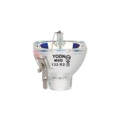 YODN MSD 132R2 HID Entladungslampe