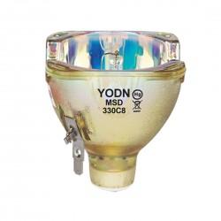 YODN MSD 330C8 HID Entladungslampe