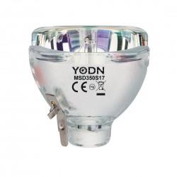 YODN MSD 350S17