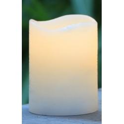 LED Kerze Piccolo