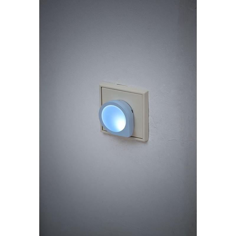 brennenstuhl led nachtlicht set 3er soundlightreflex shop. Black Bedroom Furniture Sets. Home Design Ideas
