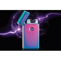 Elektrisches USB Feuerzeug VIGO