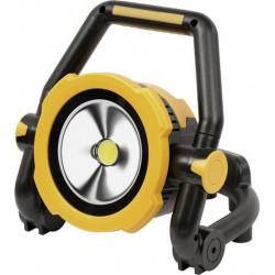 Brennenstuhl LED Akku Arbeitsleuchte