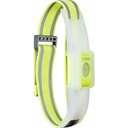 Outdoor Sports Reflective Led-Band (16620)