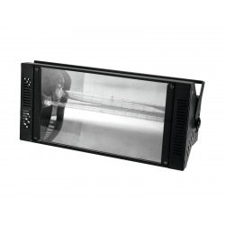 Eurolite DMX Superstrobe 2700