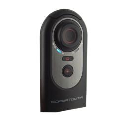 MLINE Supertooth HD Plug&Play Freisprecheinrichtung