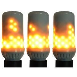 LED Flammenlicht