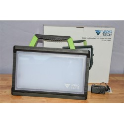 Akku LED Vario Tech VT-ALY3311, 30W