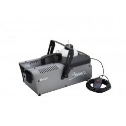 Antari Z-1000 MK2 Nebelmaschine