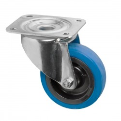 Duratruss Blue Wheel Tente 100mm