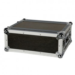 DAP-Audio Compact Effectcase 4HE