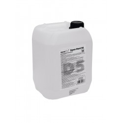 Eurolite D-5 Dunst Fluid 5 Liter für Hazer