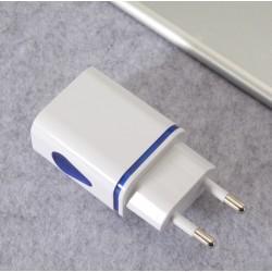 2 Port USB Ladegerät