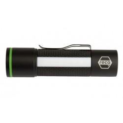RECA Taschenlampe R3 Multi