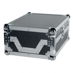DAP-Audio Case for Pioneer CDJ-player