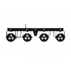 EUROLITELED KLS-170 Kompakt-Lichtset