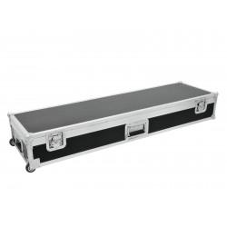 ROADINGER Flightcase KLS Kompakt-Lichtsets
