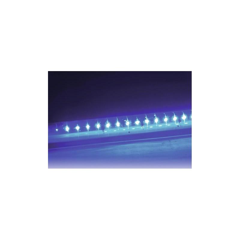 eurolite led sfc 100 230v 100cm blau r hre. Black Bedroom Furniture Sets. Home Design Ideas