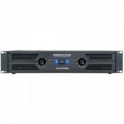 American Audio VLP1500