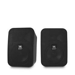 JBL Control XT Bluetooth Lautsprecher 60W Peak