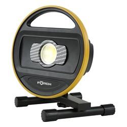 Ersatz Akku für LED Akku Strahler DISC 15W