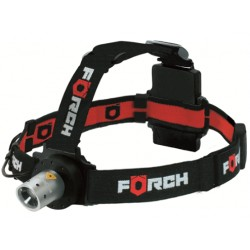 LED-Leuchte Head Fire Cree