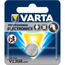 Varta 13GA Electronics 1,5V