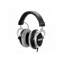 OMNITRONIC SHP-600 HiFi-Kopfhörer