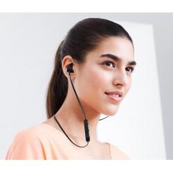 Bluetooth®-Stereo-Sport-Kopfhörer