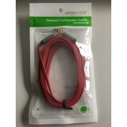 AUX Kabel 3.5 mm