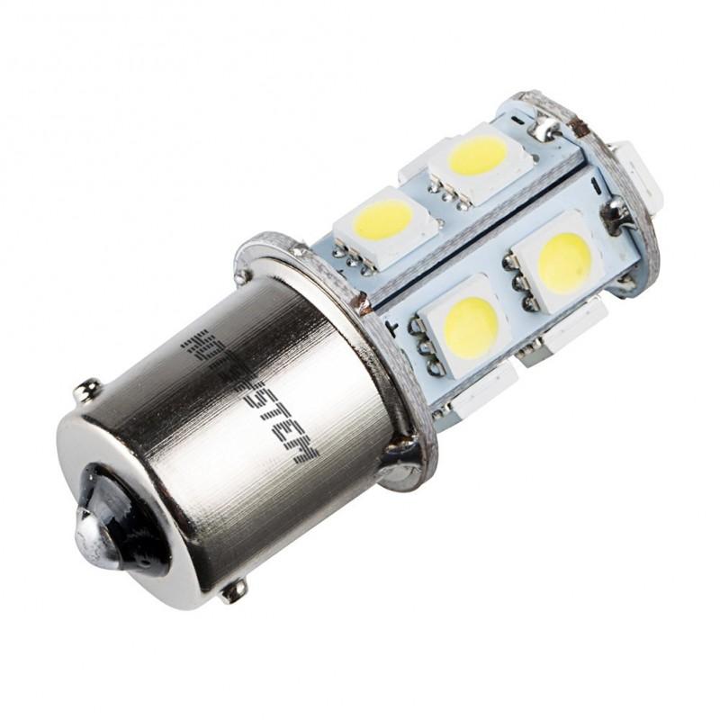 led autolampen