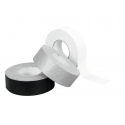 ACCESSORY Gaffa Tape Pro 50mm x 50m