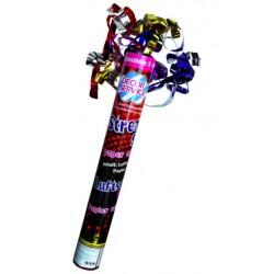 Konfettiwerfer 38cm