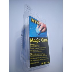 MTS Magic Clean blau 100g