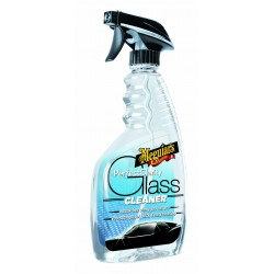 Meguiar´s Perfect Clarity Glass Cleaner