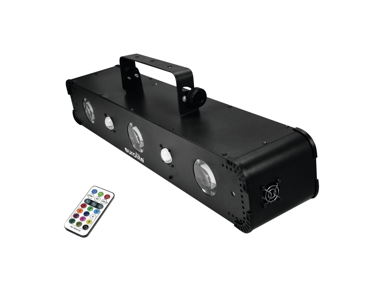 Hilti Entfernungsmesser Kaufen : Hilti laser distanzmessgerät pd5 bis 100m