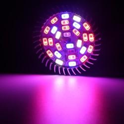 18W LED Pflanzenleuchte