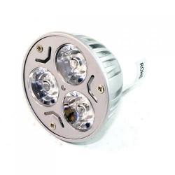 3W LED Spot Strahler