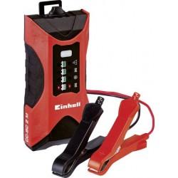Einhell Batterieladegerät CC-BC 2M