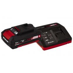 Einhell 18V 1,5Ah PXC Starter Kit