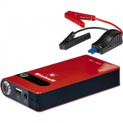 Einhell Jump-Start - Power Bank CC-JS 8