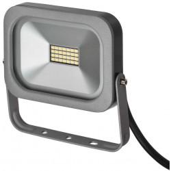 Brennenstuhl Slim-LED Strahler 10W