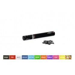 TCM FX Konfetti-Shooter 28cm