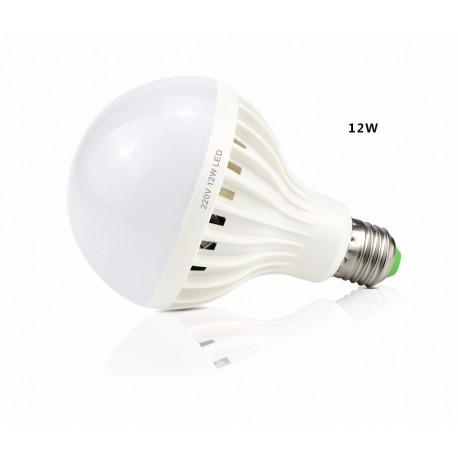 220 V LED Lampe mit Sound Sensor