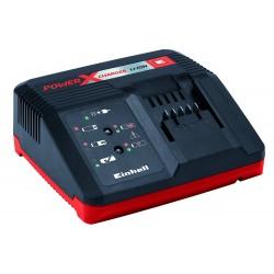Einhell PXC-Ladegerät 18V 30min Power-X-Change